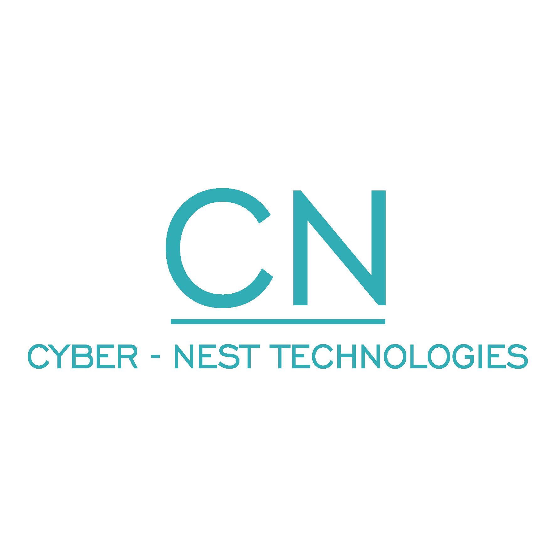 Cyber Nest